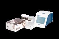 Testovací kit iFOBT GO/50 testů