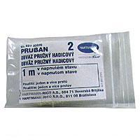 Pruban č.  2 -  1m x 15mm