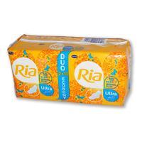 Ria Ultra Silk Normal Plus Duopack 2x10ks