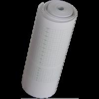 Reg. papír pro KTG BTL, FC-700, Bionet, role 215mm x 25m
