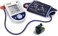 Tonometr digitální Tensoval duo control se síťovým adaptérem (manžeta 22-32cm)