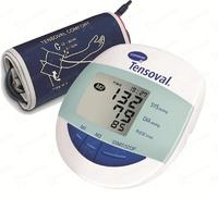 Tonometr digitální Tensoval comfort, manžeta 22-32 cm