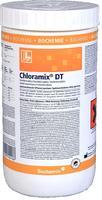 Chloramix DT tablety 1kg