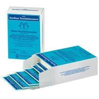 Sterillium - dezinfekční kapesníčky/15ks