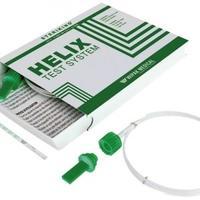 STERIKING Helix, 100ks, třída 2