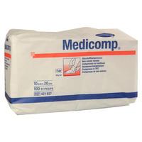 Medicomp nest. 10x20cm - 100ks