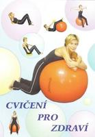Publikace Cvičení pro zdraví  (velký míč)