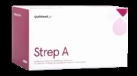 QuikRead Go Strep A /50testů - QuikRead GO