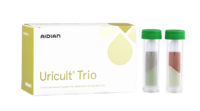Uricult Trio, bal.10 ks