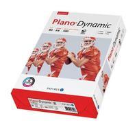 Xerografický papír Plano Dynamic 80g/m2 A4/500ks