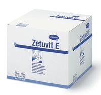 Zetuvit E nest. 10x10cm - 50ks