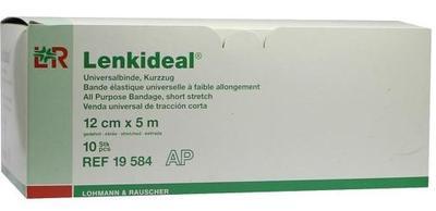 Lenkideal 12cmx5m  - 1