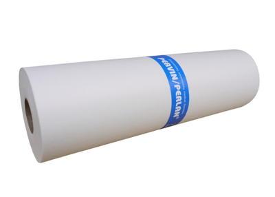 Pervin 45 - 70cmx100m - role
