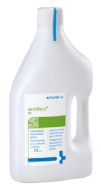 Antifect extra 2l