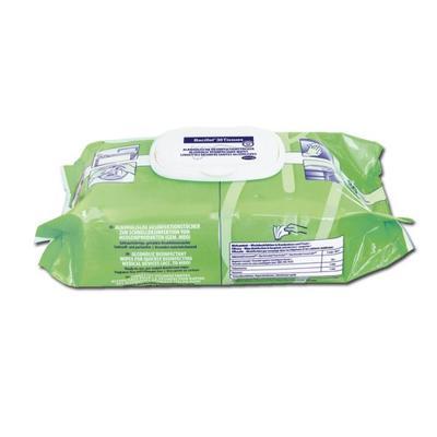 Bacillol 30 Tissues (80ks)  - 1