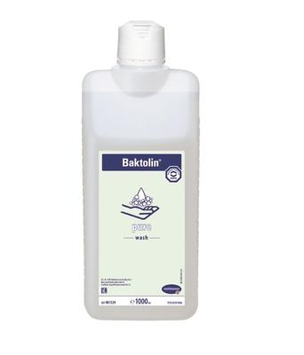Baktolin pure 1l