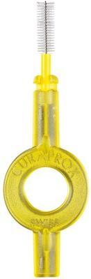 Curaprox náhradní mez. kartáčky žluté CPS09  - 1