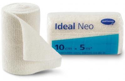 Ideal Neo 10cm x 5m