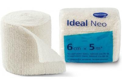 Ideal Neo  6cm x 5m
