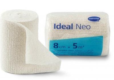 Ideal Neo  8cm x 5m