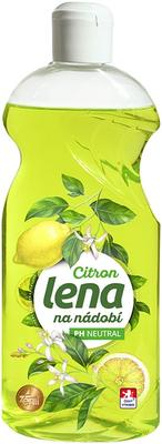 Lena citron 500ml
