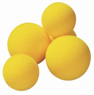Masážní míček M 9