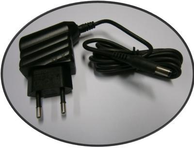 QuikRead 101 Transformer (adaptér)