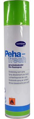 Peha-fresh osvěžovač vzduchu 400ml  - 1