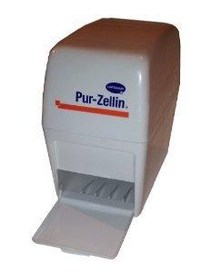 Pur-Zellin Box - bez náplně