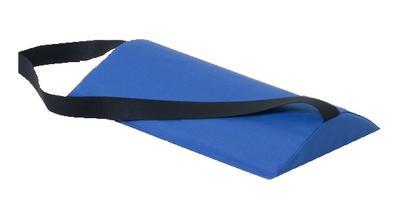 Rehabilitační tvarovka PURO 4 - 32x22x5cm  bavlněná
