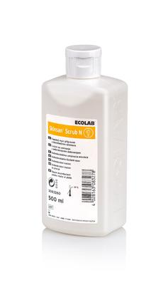 Skinsan scrub N 500ml
