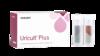 Uricult Plus, bal.10 ks - 1/2