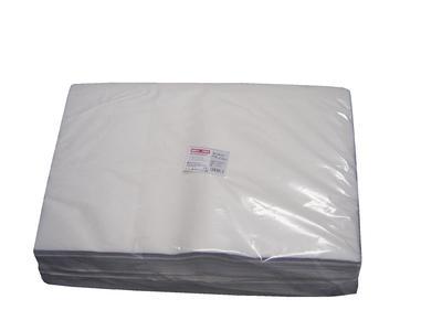Vata buničitá 40x60cm/5kg, MEDi-MED