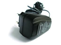 Adaptér síťový k Tensoval Duo Control II  - 2