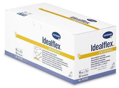 Idealflex universal 10cm x 5m  - 2