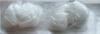 Stáčený tampón  Pagasling, sterilní, č.3 á 5ks - 2/2