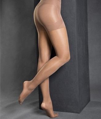 Maxis-140DEN RELAX new - punč.kalhoty, vel.XXL  - 2