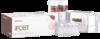 QuikRead Go iFOBT souprava, 50 testů - 2/2
