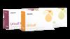 Uricult Plus, bal.10 ks - 2/2