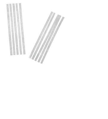 Steri-strip  6x100mm - 10ks  - 4