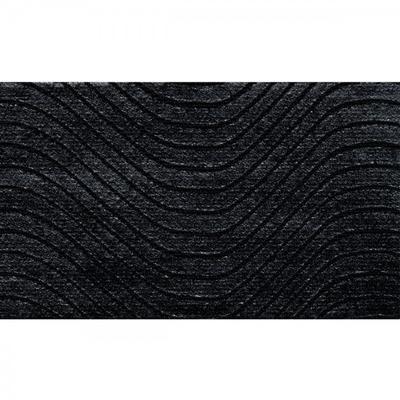 Tejp kineziologický Epos bavlna - černý 5cmx5m  - 4