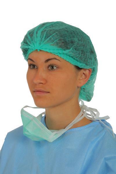 5264d8383 Komplexní zásobování zdravotnickým materiálem a technikou - eShop ...