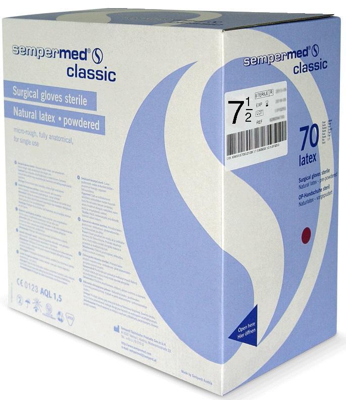 Komplexní zásobování zdravotnickým materiálem a technikou - eShop ... 3e05fbbe6e